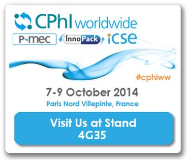 CPHI14forNews